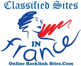Top Classified Website in France