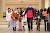 OMS: surto de coronavírus é emergência na China, não global