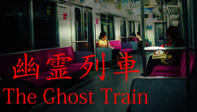 the-ghost-train
