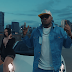 New Video : Khaligraph Jones – Superman | Download Mp4
