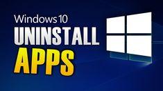 Cara-Uninstall-Program/-Aplikasi-di-Windows-10-dari-Fitur-Bawaan-Windows