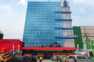 Beberapa Pilihan Hotel Murah Jambi yang Pas di Kantong