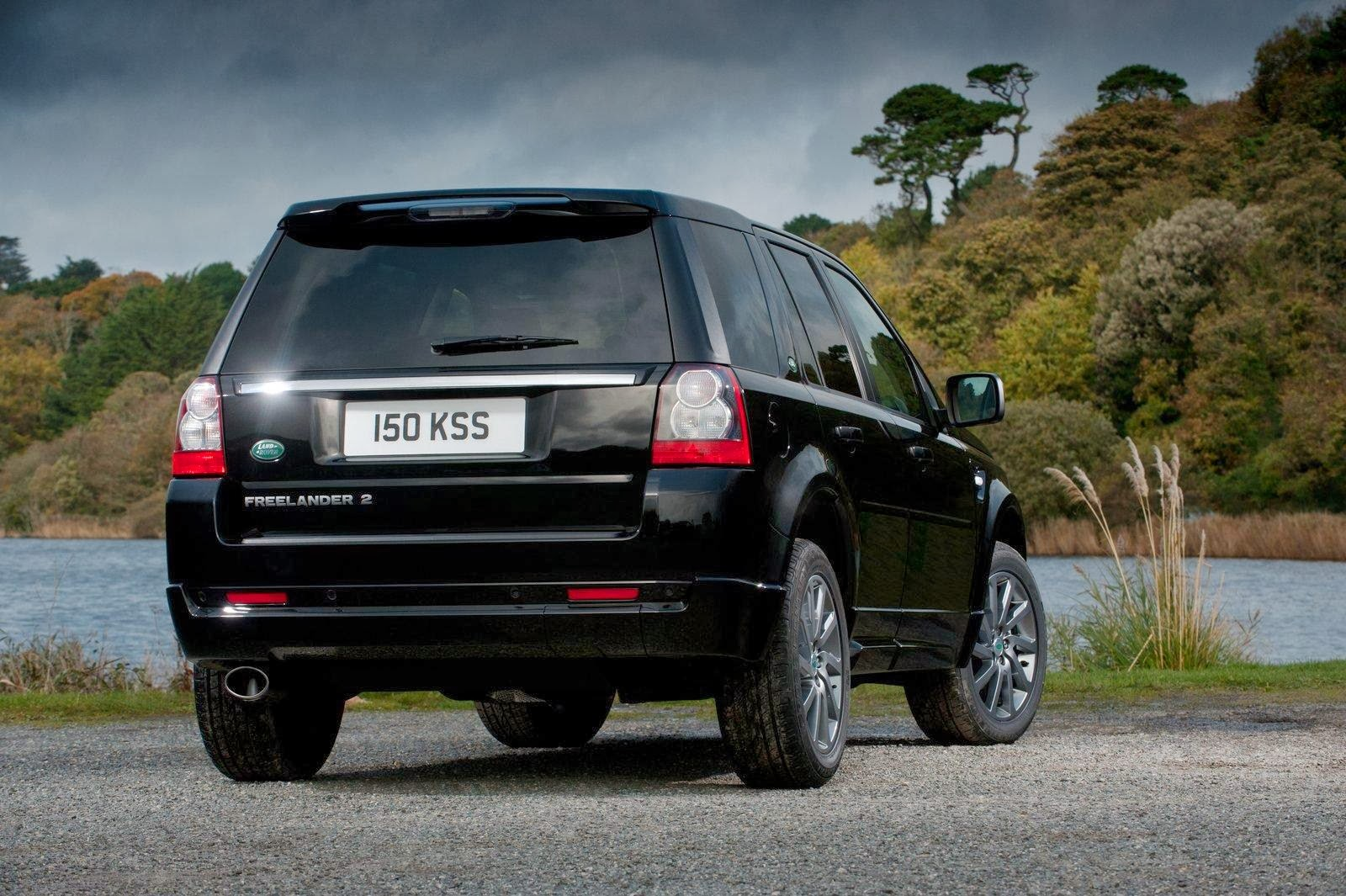 land rover freelander 2 pictures 2014 just welcome to automotive. Black Bedroom Furniture Sets. Home Design Ideas