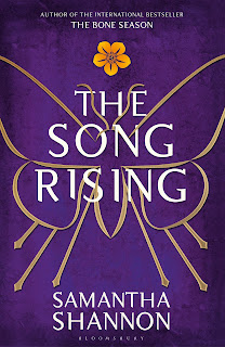 Image result for song rising