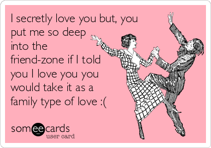 Love with Advice: The Difference Between Love and a Crush
