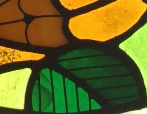 кусочек совы