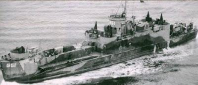 Pertempuran Shumshu: Membongkar Ketidakmampuan Militer Soviet Melancarkan Pendaratan Amfibi Terhadap Jepang