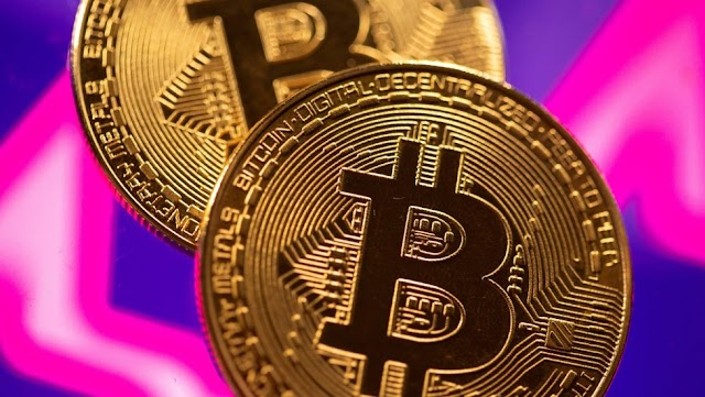Bitcoin how to invest