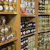 Αύξηση κατά 50% στις εξαγωγές ελληνικού μελιού...