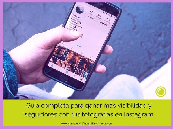 instagram-como-ganar-mas-seguidores