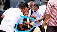 Wiranto Ditusuk di Depan Anak Sekolah, Ini Kemungkinan Dampak Psikisnya