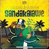 AUDIO   Harmonize - Sandakalawe {Mp3} Download