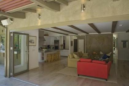 Best Ways to Reform A Classic Decor To A Modern Dwelling Identify Decorating