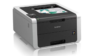 Downloads Brother HL-3150CDW Printer Driver