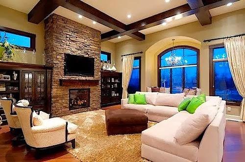 Interior Design Styles - Leovan Design