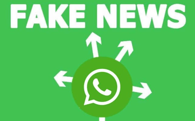 WhatsApp introduced new feature to ban fake news