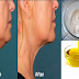 Home Remedies: Say Goodbye to your Double Chin!