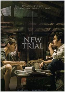 Baixar New Trial Dublado Grátis