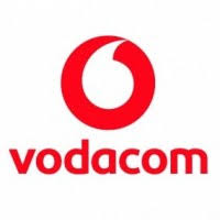 Vodacom_Business_Cameroon_recrute