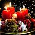 La navidad 🎄 no se lleva muy bien con todos #Reflexión