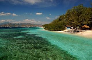 Wisata Pulau Kaya Oksigen Kumpulan Fakta Unik dan Aneh Dari Seluruh Dunia Terbaru