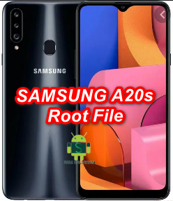How to Root Samsung SM-A202F Android11 & Samsung A20e RootFile Download