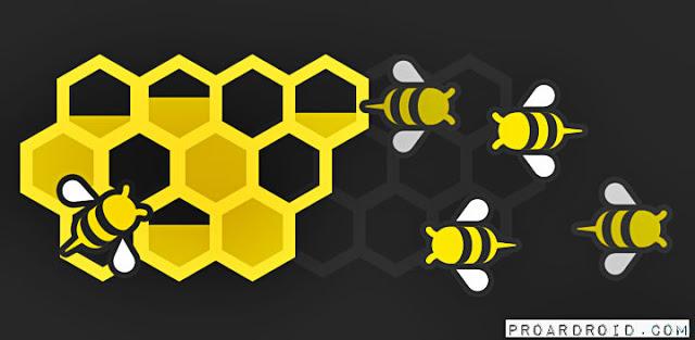 تحميل لعبة Bee Factory v1.15.0 كاملة للأندرويد (اخر اصدار) logo
