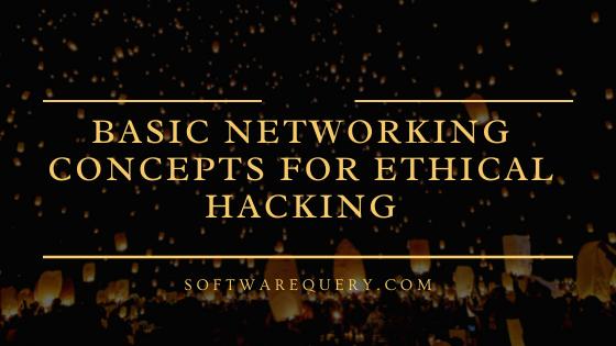 softwarequery.com-Ethical hacking