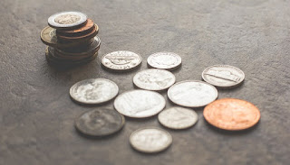 Rekayasa Keuangan dalam Sistem Keuangan Islam