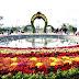10 điểm du lịch hot nhất Đà Lạt