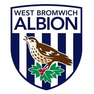 Logo Tottenham Hotspur
