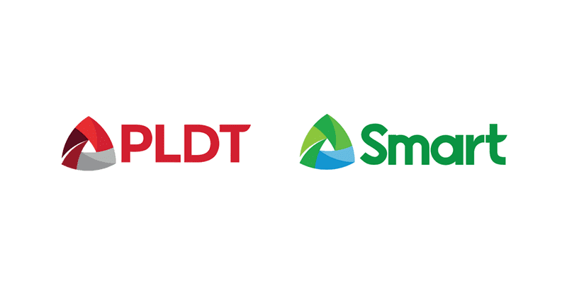 PLDT and Smart provided internet connection for 115 hospitals and quarantine sites