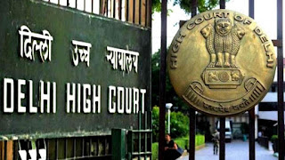 Delhi High Court decriminalises begging in the National Capital