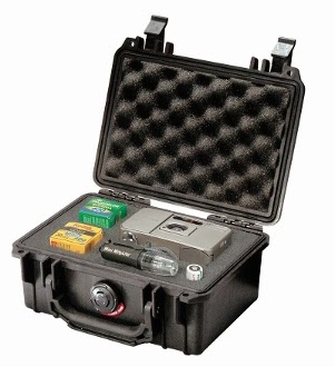 328a595661 1120 Pelican Case- This Pelican 1120 case comes with Pelican s unique Pick   N Pluck foam. This foam is pre-cut which allows you to customize the  interior by ...