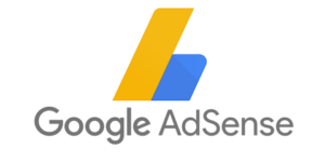 Best Google Adsense Alternatives For Bloggers