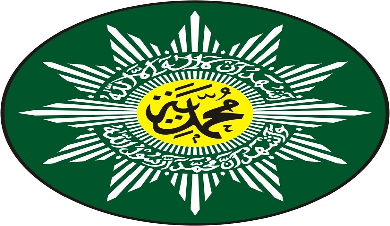 PENERIMAAN MAHASISWA BARU (STAIM HASANUDDIN) 2018-2019 SEKOLAH TINGGI AGAMA ISLAM MUHAMMADIYAH HASANUDDIN