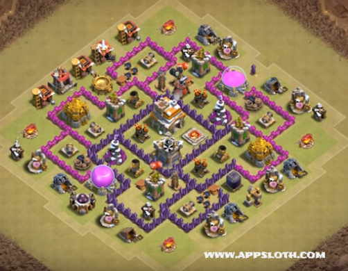 th7 war base,th7 base,best th7 war base,town hall 7 war base,th7 war base 2018,coc th7 base,th7,town hall 7 base,war base,coc th7 war base,best th7 base,th7 war base anti 3 star,th7 anti 3 star war base,th7 anti dragon war base,th7 war base anti dragon,th7 war base 3 air defense,clash of clans th7 war base,new th7 base,new th7 war base, town hall 7 war base