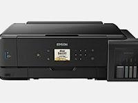Download Epson EW-M970A3T Driver Printer