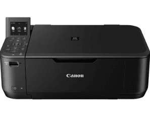 CANON MG2150 DRIVERS FOR WINDOWS 7