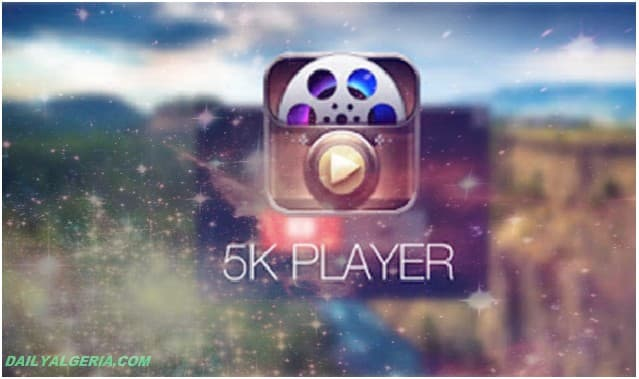 kmplayer,kmplayer 4.1.5.8,km player,تحميل برنامج kmplayer,download kmplayer,5kplayer,player,تنزيل برنامج kmplayer,gom player,amp player,km player 4.2.2,kmplayer 4,km player 3d,kmplayer 3d,the kmplayer win 8,the kmplayer,kmplayer 4.2.2.23,kmplayer 2017,kmplayer 2019,gom player 2017,gom player plus,kmplayer شرح,baixar kmplayer,kmplayer for windows 8,kmplayer baixar,gom media player