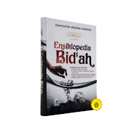 Ensiklopedia Bid'ah