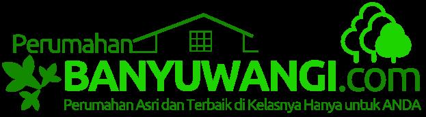 Perumahan Banyuwangi, Rumah Banyuwangi, Jual Rumah Banyuwangi, Rumah Dijual Banyuwangi, Rumah Banyuw