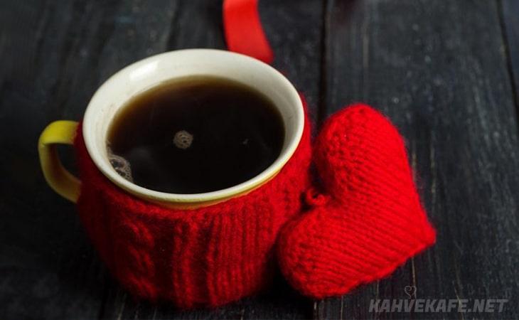 kahve kalbe zararlı mı yarar lı mı - kahvekafe