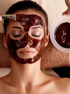 Manfaat Masker Wajah Untuk Kecantikan
