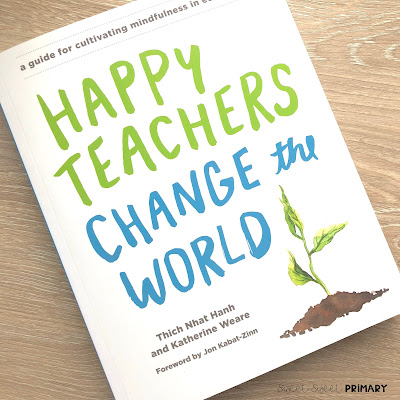 happy-teachers-change-the-world