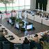 Laser Update: ILCA Faces European Ultimatum