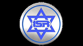 """BOMBAZO: ISRAEL CREA SU PROPIA CRIPTOMONEDA, """"EL SHEKEL DIGITAL"""" PARA COMBATIR AL BITCOIN"""