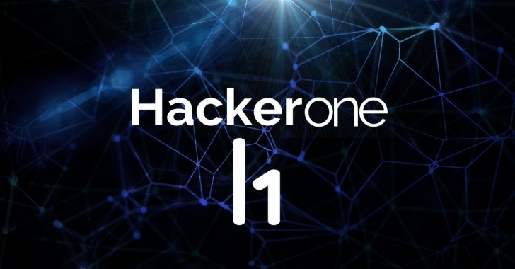HackerOne Paid $100 Million in Bug Bounties to Ethical Hackers