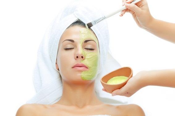 Bật mí 5 cách chăm sóc da khô hiệu quả, bất chấp mọi thời tiết