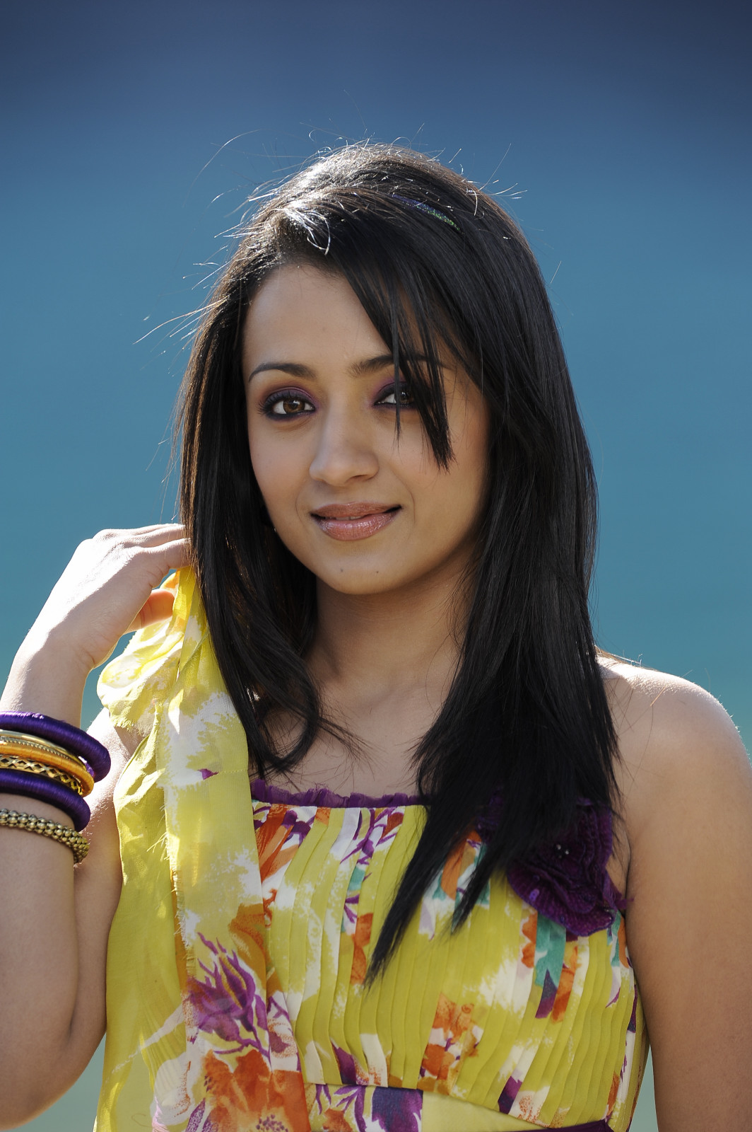 tamil actress trisha hot images
